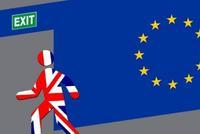 英国脱欧或能收获良好结局 英镑独秀欧元无奈败退