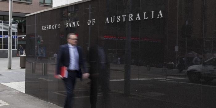 澳洲联储维持利率0.75%不变 结束三连降