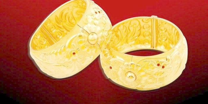 張本鑫:關于美聯儲降息 黃金后市多空布局策略