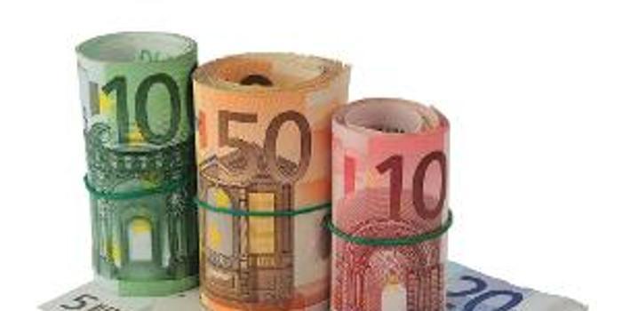 邦达亚洲:数据疲软德拉基放鸽 欧元刷新7日低位