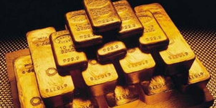 刘辰鑫:国际伦敦金黄金走势分析 黄金操作建议。
