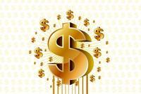 美联储态度自相矛盾 美元指数创逾两年新高