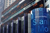 摩根士丹利展望2019:美元隆冬将至 超配新兴经济体
