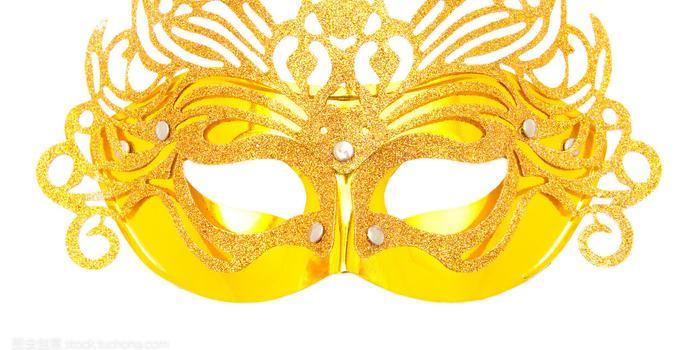 澤熙洲:黃金走勢趨勢偏空 晚間黃金反彈做空