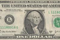 """Jefferies外汇主管:美联储 """"鹰派降息""""提振了美元"""