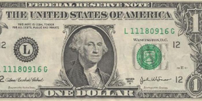 杰克遜霍爾會議在即 美元吸引力為何上升?
