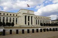 法国兴业银行:美联储似乎支持市场对7月降息的预期