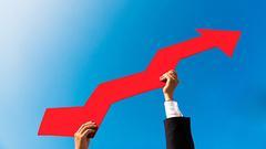 20大公私募评暴跌:A股不必恐慌 美股后市走势分歧大