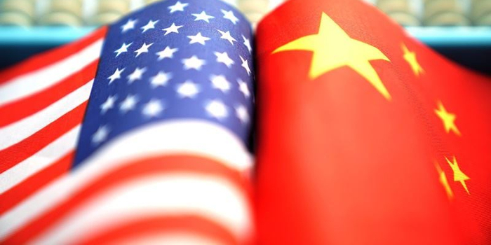 新华国际时评:中美元首通话传递重要积极信息