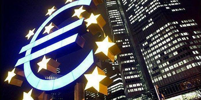 投行机构前瞻欧洲央行:过半认可将重启资产购买