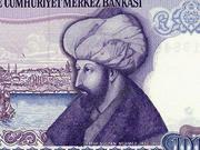 【独家专访】里拉启示录:人民币国际化之路如何走稳