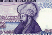 土耳其总统埃尔多安指责西方干预里拉汇率