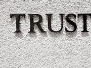 安信信托董事会回应逾期项目: 整体项目风险可控