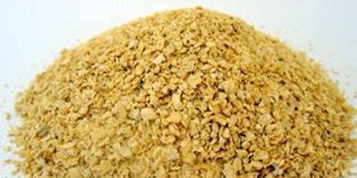 上海楷烨粮油:预计2-3月豆粕需求量减少30万吨左右