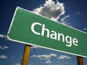 资管新规下 信托业务新模式待提速