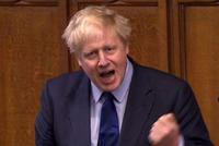 英国新首相上任英镑站在十字路口 新一轮抛售在即?