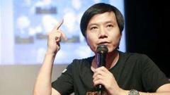 雷军兑现让利承诺 小米IPO定价17港元/股
