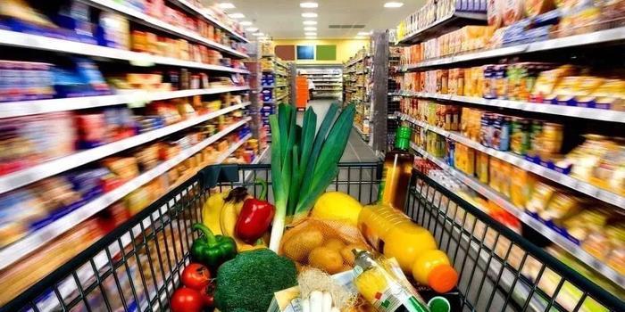 12月社会消费品零售总额年率前瞻:或将继续回升