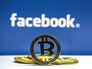 Facebook加密货币推出在即 周一股价上涨超4%