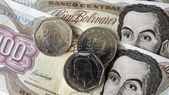 委内瑞拉又出新招 但2.11亿买一盎司黄金真的能成?