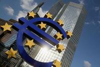 欧央行是否会跟随美联储降息?