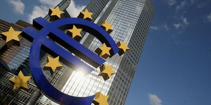 德国资管公司DWS:欧洲央行明年升息的概率约为25%