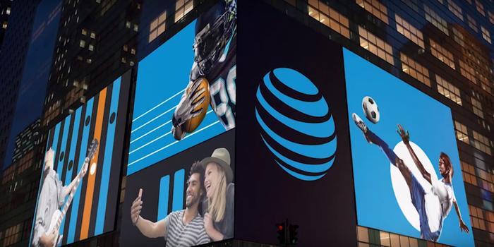 疯狂收购近2000亿美元 AT&T终于承受不住了