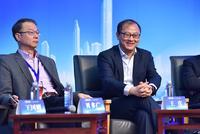 曹凤岐:未来5年中国资本市场总体将螺旋式上升