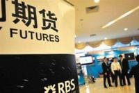 尚福林:股指期货不是大跌的推手