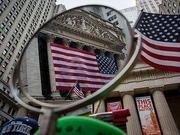 中金公司:美联储引领开启宽松周期 黄金配置价值凸显