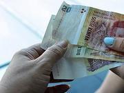 货币危机席卷 阿根廷实施外汇管制或再陷债务违约