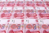 管涛:人民币汇率短期走势看市场情绪