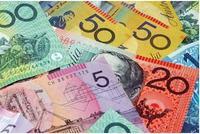澳联储降息25个基点至1.00% 为7年来首次连续降息