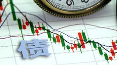 树立风险自担理念 重视债券违约回收