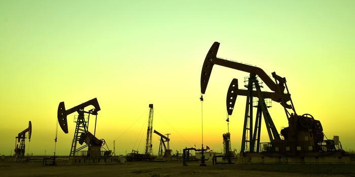 EIA原油库存前瞻:中东局势紧张或短期支撑油价?