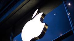 苹果高管解读三季度财报:付费用户超3亿