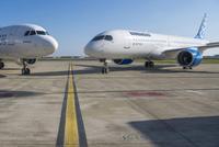 美国政府威胁对欧盟商品加征关税:非法补贴空客飞机
