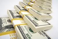 加拿大帝国商业银行:美联储鹰派降息令美元处于攻势