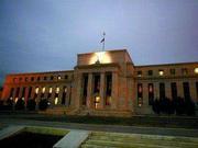 美联储仍在升息路上独行 但美元自顾自走疲