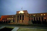 """美联储政策转""""鸽"""" 新兴市场机遇显现"""