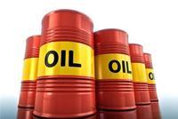 在OPEC供应协议破裂后 沙特阿拉伯大幅下调4月份的原油价格