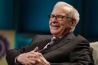 2014巴菲特致股东信:我最好的投资是什么