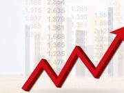 美联储宽松预期 机构预测黄金未来三个月再涨50美元