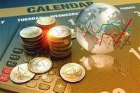 夏乐:非市场化行为对推进金融业对外开放形成挑战