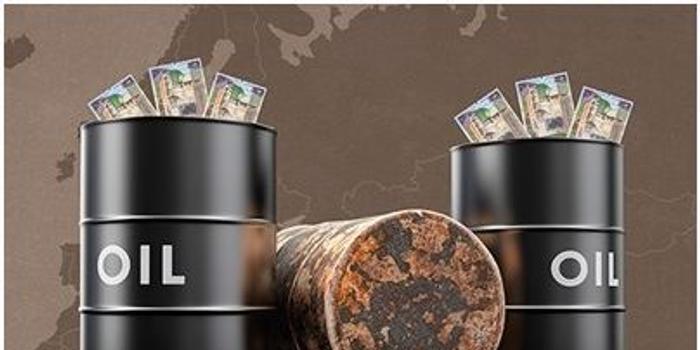 油价被炸上天 化工期货空头遭严峻考验
