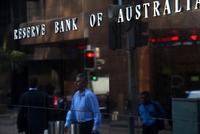 澳大利亚连续第二个月降息以期促进经济增长
