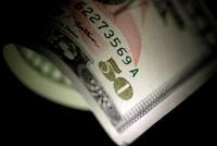 衰退倒计时:收益率曲线倒挂意味什么