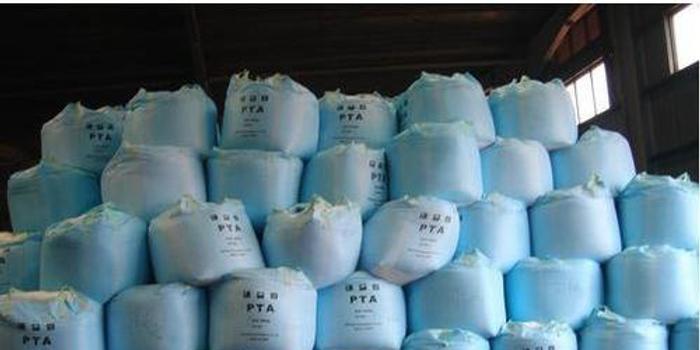 南华期货:PTA及EG整体累库压力增大 节后价格将承压