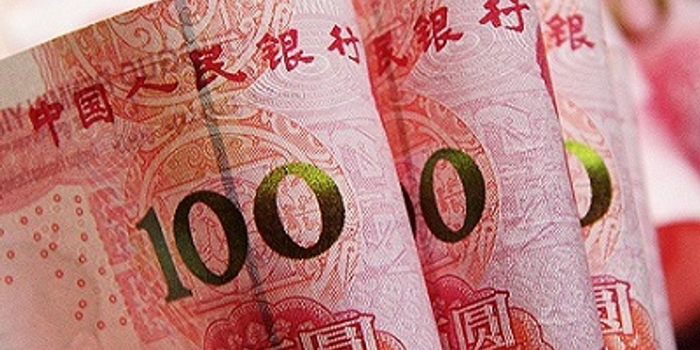 http://www.mogeblog.com/jiayongdianqi/2039161.html