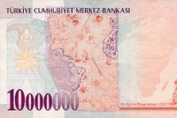 墨西哥比索和南非南特暴跌 土耳其金融危机冲击汇市